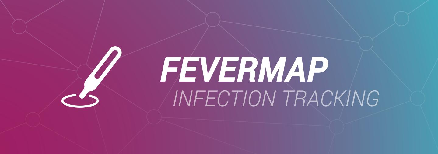 Fevermap